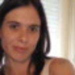 Illustration du profil de Claire Calard