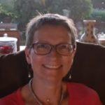 Illustration du profil de Annie DOURLOT